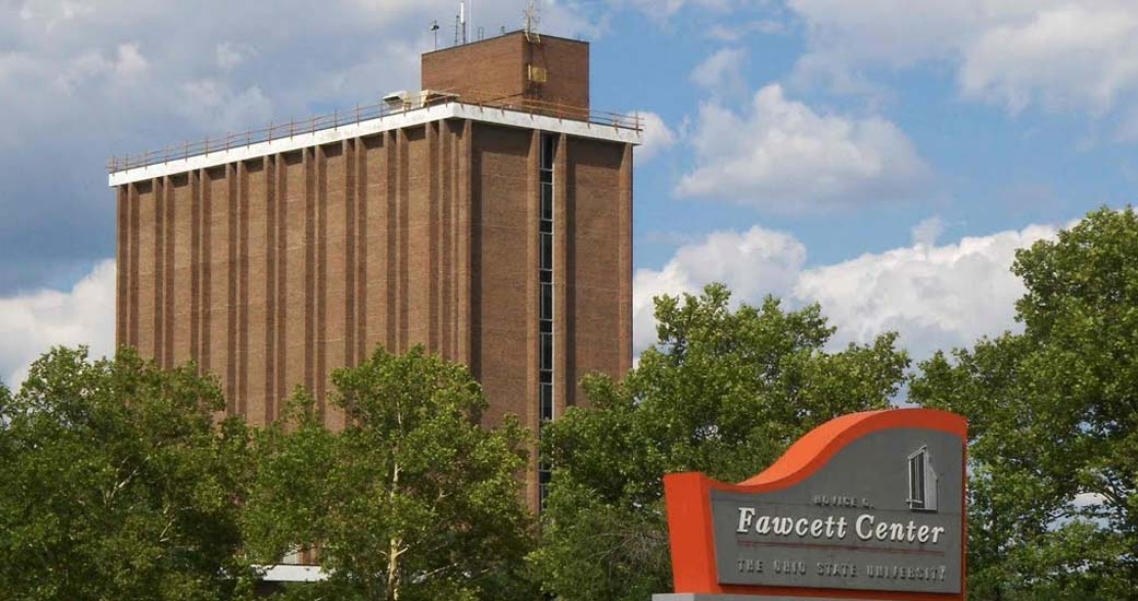 The OSU Fawcett Center will be the site for the 2017 Quest for Success Conference featuring speakers and workshops to advance organizational excellence.
