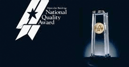 2020 Baldrige Award Recipients Announced
